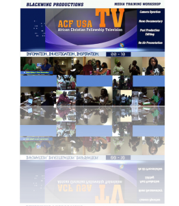 Bwpro ACF Graphic 2016s